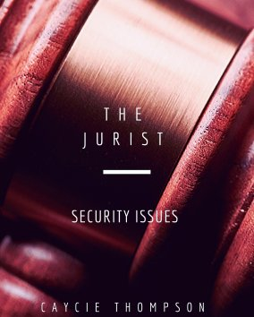 TheJurist-SecurityIssues.jpg
